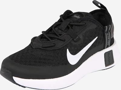 Sneaker 'Reposto' Nike Sportswear di colore nero / bianco, Visualizzazione prodotti