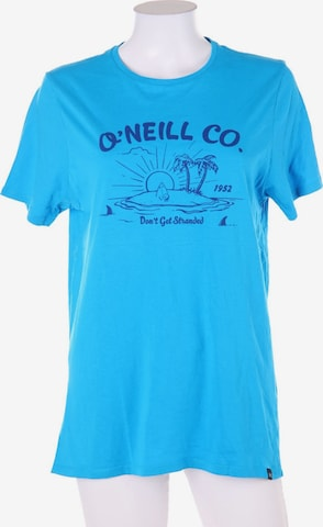 O'NEILL Top & Shirt in M in Blue