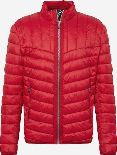 JOOP! Jeans Zimska jakna 'Giaco' u crvena, Pregled proizvoda
