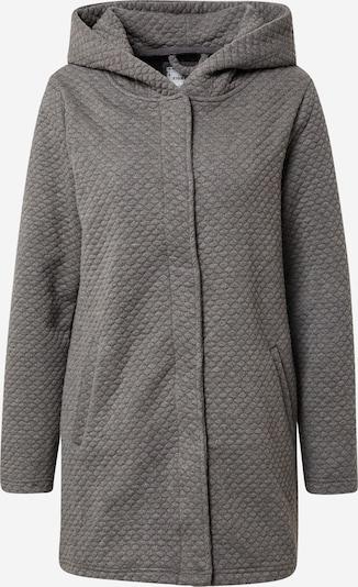 Palton de primăvară-toamnă Eight2Nine pe gri, Vizualizare produs