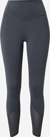ADIDAS PERFORMANCE Sporthose in anthrazit, Produktansicht