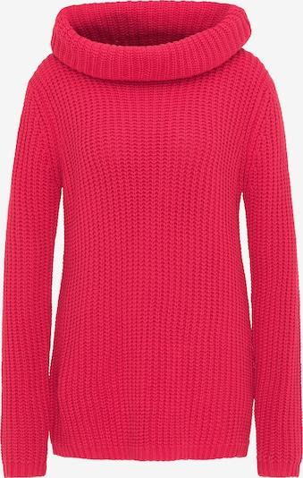 usha BLUE LABEL Pullover in pink, Produktansicht