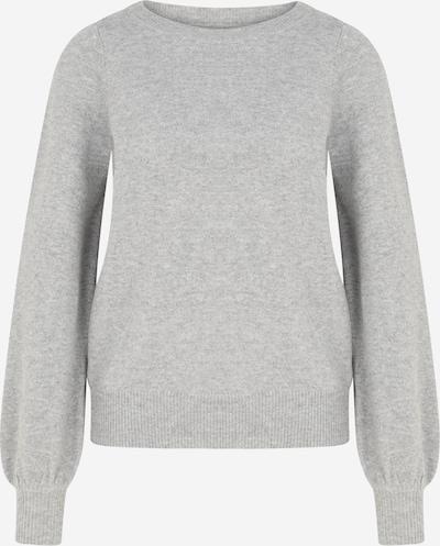 Vero Moda Tall Džemperis, krāsa - pelēks, Preces skats