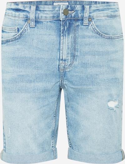 Only & Sons Jeans in hellblau, Produktansicht