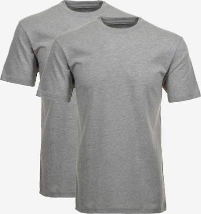 Ragman T-Shirt in grau, Produktansicht