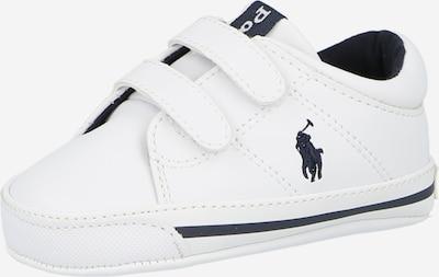 Polo Ralph Lauren Sneaker 'ELMWOOD' in navy / weiß, Produktansicht