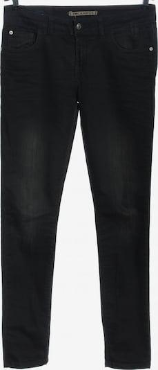 CAMPUS Pants in M in Black, Item view