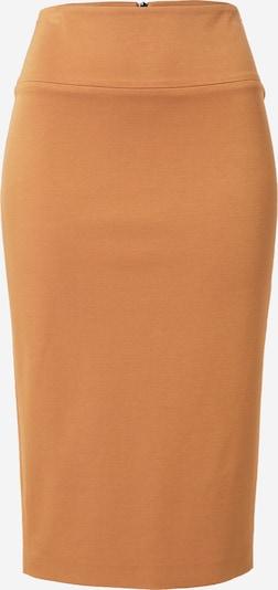 Esprit Collection Kjol i konjak, Produktvy
