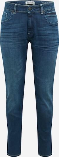 Petrol Industries Jeans in de kleur Blauw, Productweergave