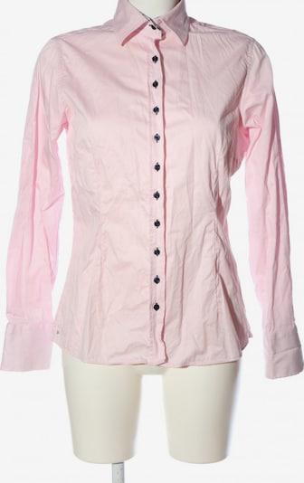Umani Langarmhemd in L in pink, Produktansicht