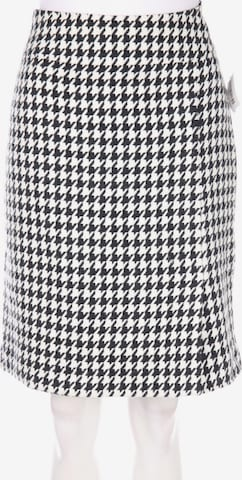 Marco Pecci Skirt in L in Mixed colors