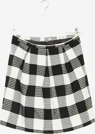Smash! Skirt in L in Black, Item view