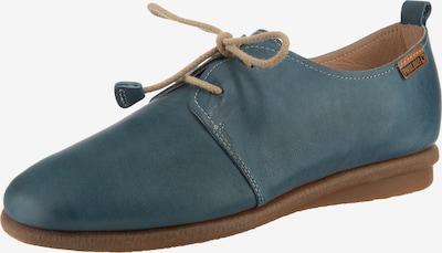 PIKOLINOS Schuhe in blau, Produktansicht