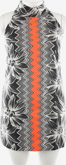 Milly Cocktailkleid in L in mischfarben, Produktansicht