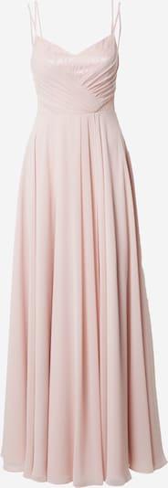 VM Vera Mont Вечерна рокля в пудра, Преглед на продукта