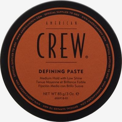 American Crew 'Defining Paste' in, Produktansicht