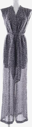 Michael Kors Jumpsuit in M in schwarz / weiß, Produktansicht