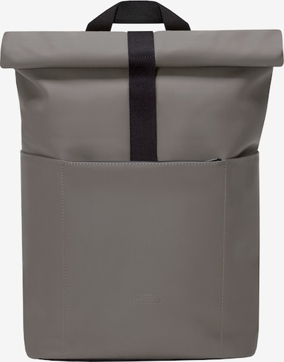 Ucon Acrobatics Plecak 'Hajo' w kolorze kamieńm, Podgląd produktu