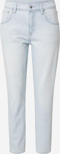 Pepe Jeans Jeans 'VIOLET' i lyseblå, Produktvisning