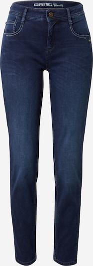 Gang Jeans 'Amelie' in dunkelblau, Produktansicht