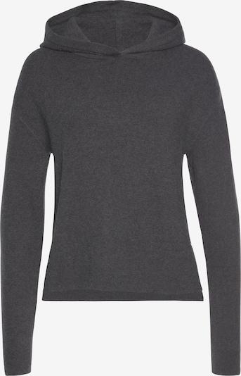 TAMARIS Sweater in Graphite, Item view