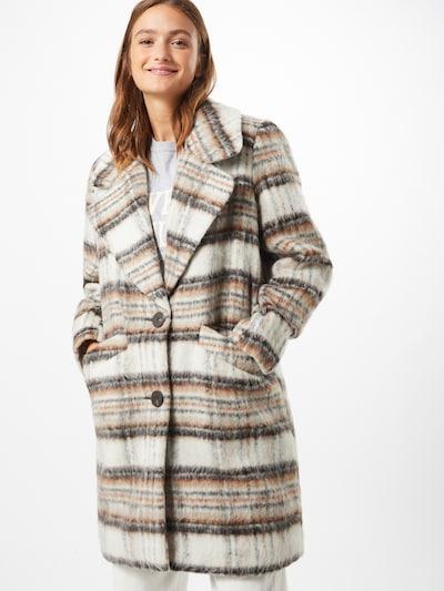 Cappotto di mezza stagione VILA di colore colori misti: Vista frontale