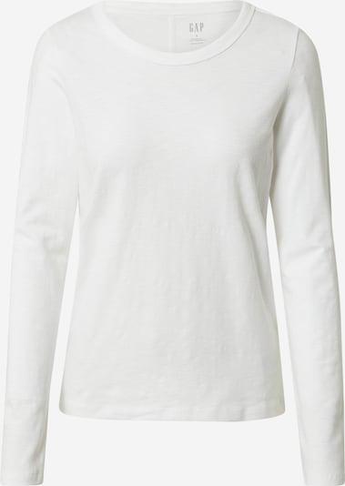 GAP Tričko - biela, Produkt