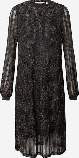 NÜMPH Kleid 'INNA' in schwarz, Produktansicht