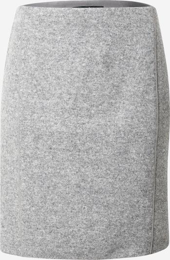 Someday Suknja 'Odena' u svijetlosiva, Pregled proizvoda