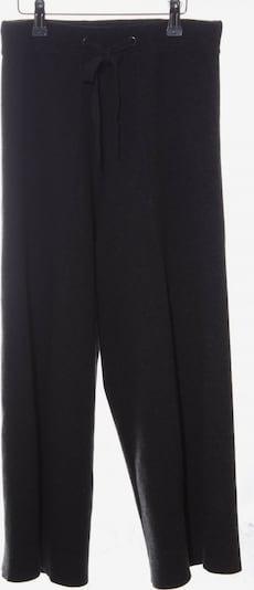 talkabout Culottes in S in schwarz, Produktansicht