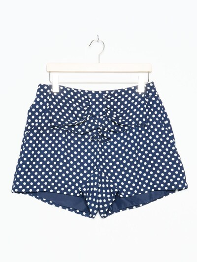 DISNEY Shorts in L in marine blue, Item view