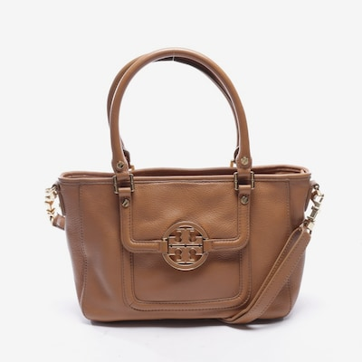 Tory Burch Bag in One size in Beige, Item view