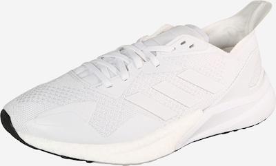 ADIDAS PERFORMANCE Skriešanas apavi balts, Preces skats
