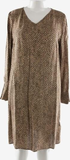 DRYKORN Kleid in XL in beige, Produktansicht