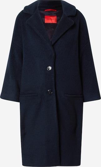 MAX&Co. Starpsezonu mētelis 'COMPLICE', krāsa - tumši zils, Preces skats