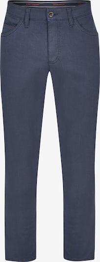 CLUB OF COMFORT Chino 'Marvin' in de kleur Donkerblauw, Productweergave