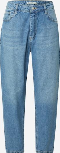 DeFacto Jeans in Blue denim, Item view