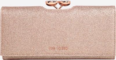 Ted Baker Peňaženka 'Bailiey' - ružové zlato, Produkt