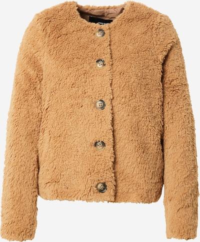 VERO MODA Prijelazna jakna 'Amanda' u smeđa, Pregled proizvoda