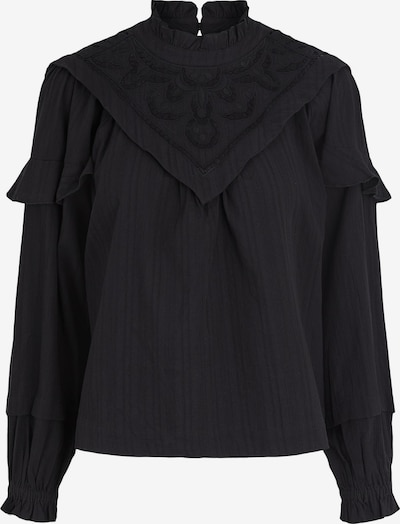 Y.A.S Blouse 'Dainia' in Black, Item view