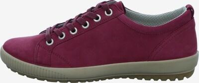 SUPERFIT Sneakers laag in de kleur Sering, Productweergave