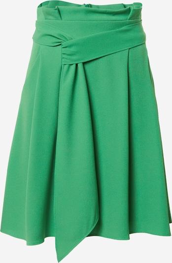 HUGO Skirt 'Rinane' in Green, Item view