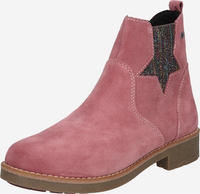 Auliniai 'FENJA' iš LURCHI, spalva – rožinė, Prekių apžvalga