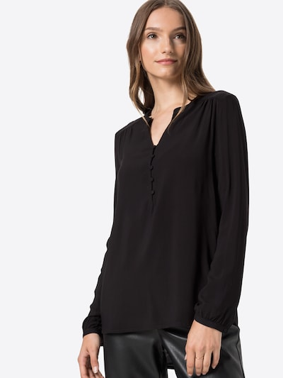 ONLY Blouse in Black, View model