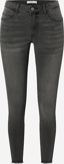 Jeans JDY di colore grigio denim, Visualizzazione prodotti