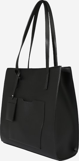 ABOUT YOU Shopper 'Claire' in Black, Item view