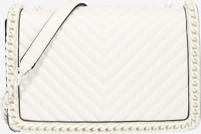 ALDO Taška cez rameno 'GREENWALD' - prírodná biela, Produkt