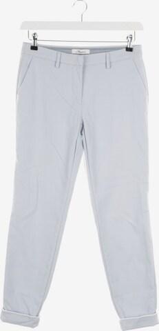 MASON'S Pants in S in Blue