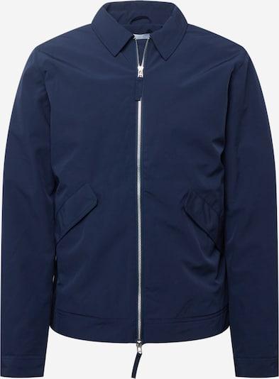 Casual Friday Prijelazna jakna 'Oakford 0024 hybrid jacket' u mornarsko plava, Pregled proizvoda
