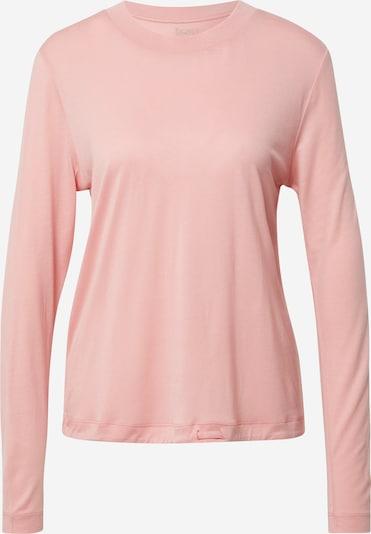 Casall Funktsionaalne särk 'Ease' roosa, Tootevaade